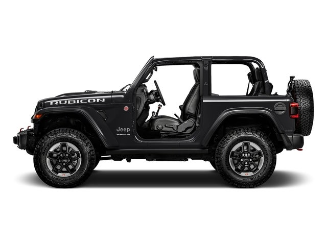2018 Jeep Wrangler Sport St Petersburg Fl Gulfport South Pasadena