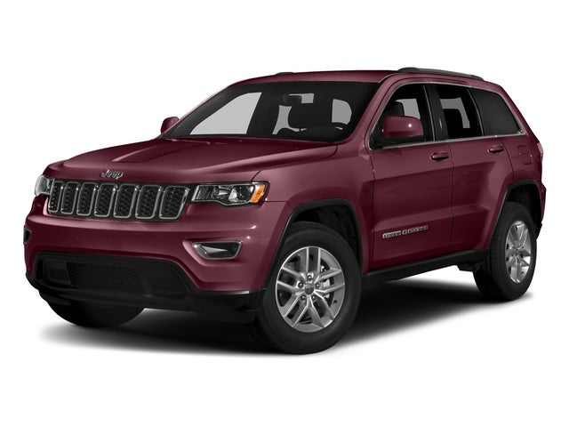 2018 jeep grand cherokee altitude 4x4 st petersburg fl gulfport south pasadena lealman. Black Bedroom Furniture Sets. Home Design Ideas