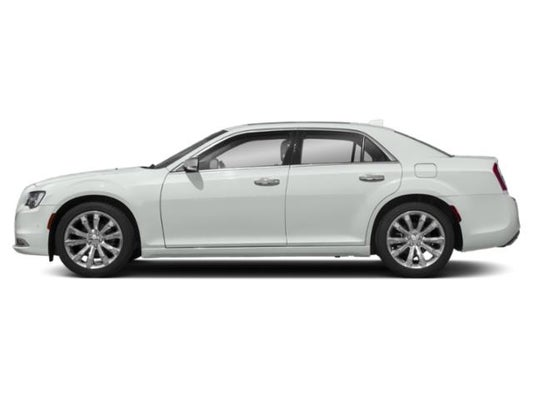 2019 Chrysler 300c St Petersburg Fl Gulfport South Pasadena